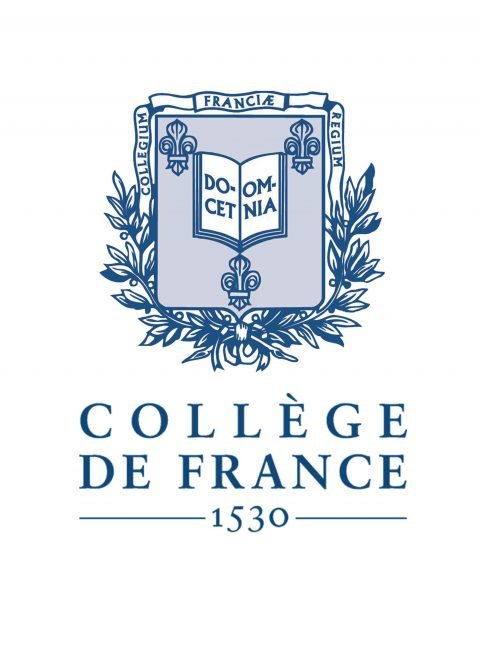 colloque-college-france-paris-07-2018-right