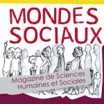 Magazine Mondes Sociaux