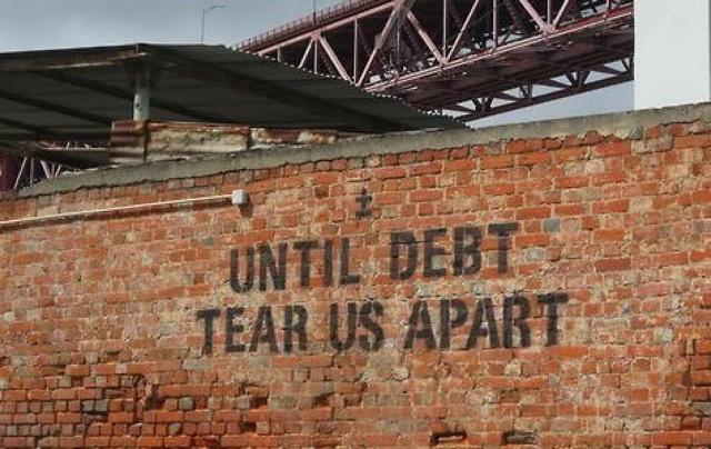 until debt tear us apart - copie