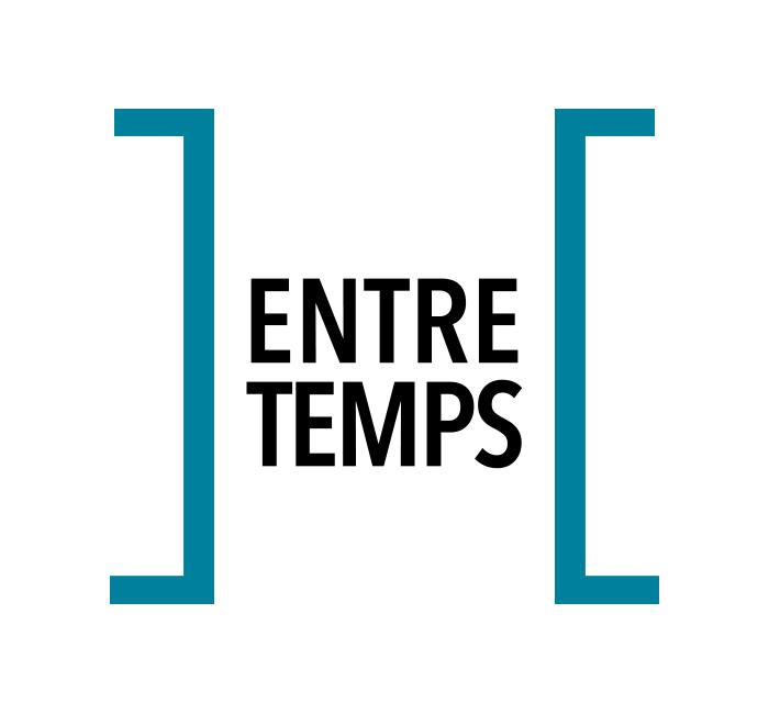 1_logo-E-T_avenir