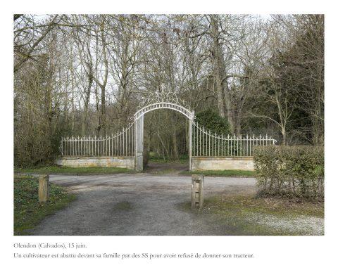Antoine_Cardi-09