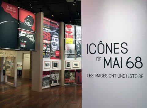 Fig 01_2018_Icones de Mai 68_Img histoire_BD