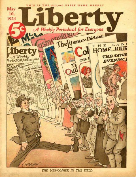 360-01-Liberty