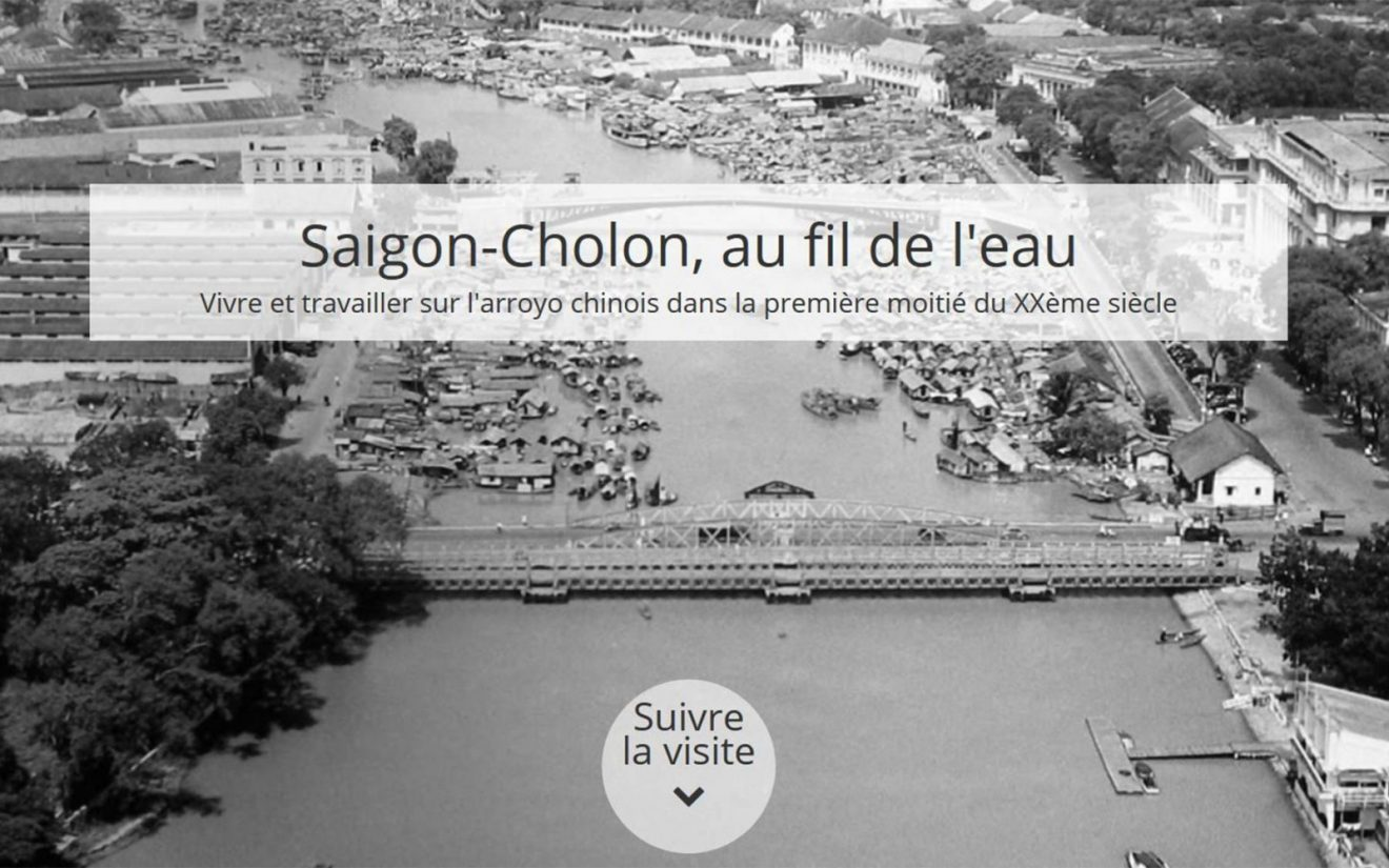 APP_Saigon-Cholon