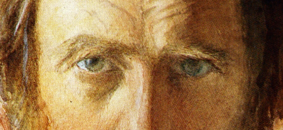 Ruskin_Détail