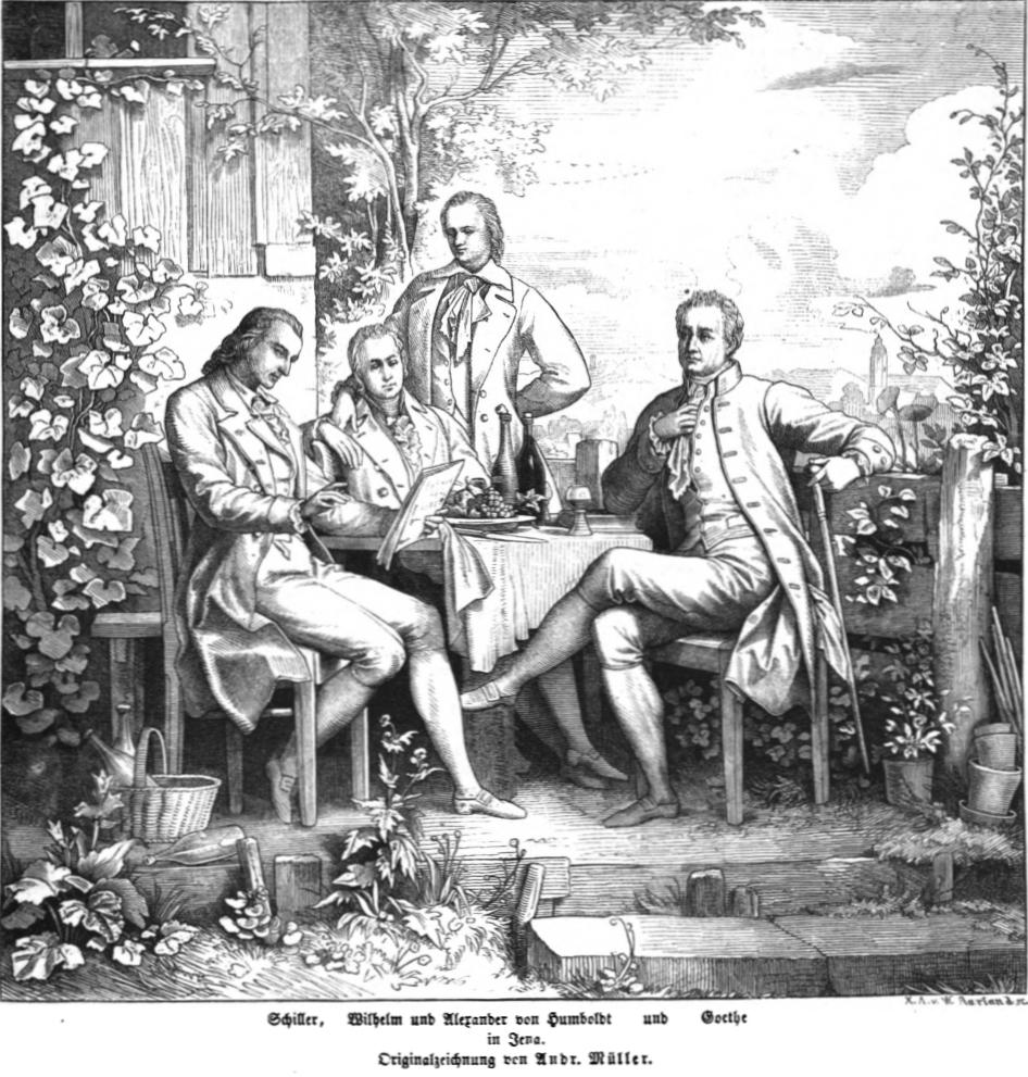 Die_Gartenlaube_(1860)_b_229
