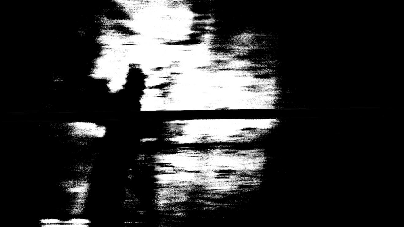photogrammes (2)