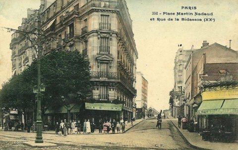Place_Martin_Nadaud