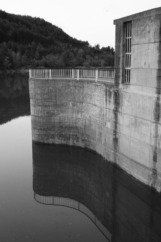 Barrage de Mediano (Anaïs Boudot) (1)