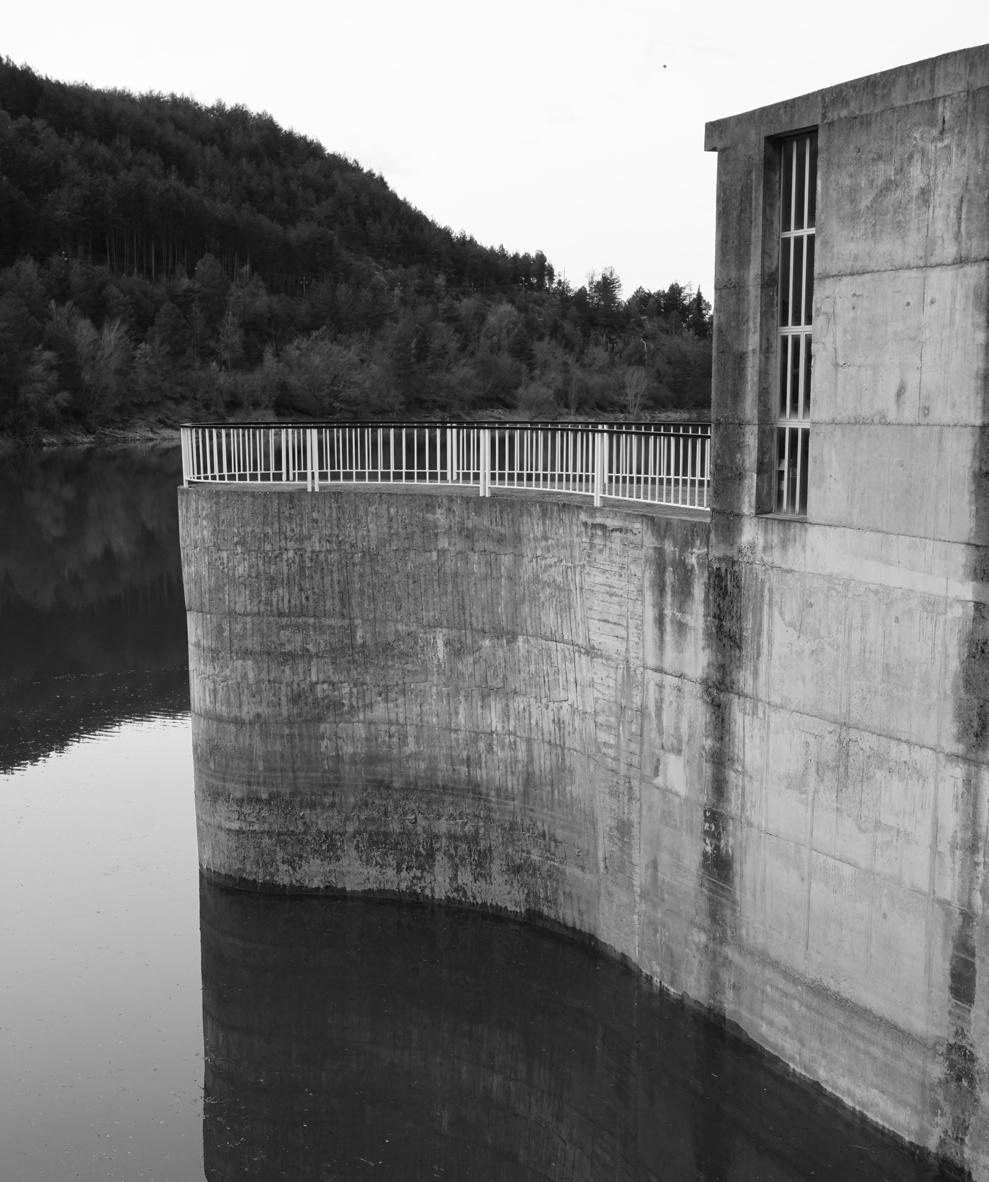 Barrage de Mediano (Anaïs Boudot) (1)(4)