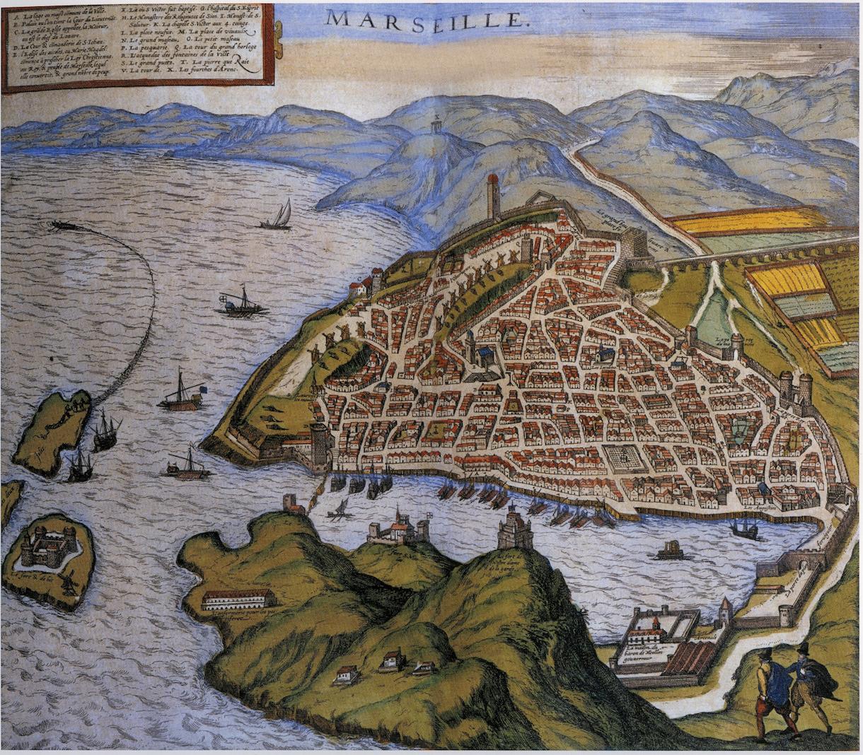 Marseille_-_vieille_carte
