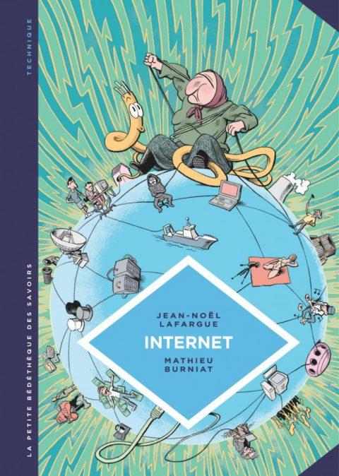 petite-bedetheque-des-savoirs-la-internet-au-dela-du-virtuel